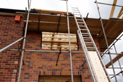 trusted extension quotes Offerton