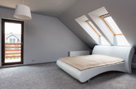 Offerton bedroom extensions