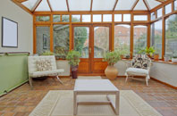 free Offerton conservatory quotes