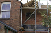 free Offerton home extension quotes