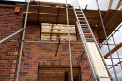 house extensions Offerton